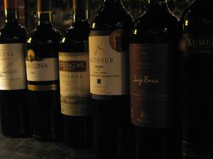 TC_May 09_Argentine Malbec_bottles